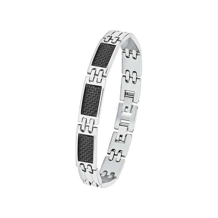 FAVS Armband 87159914