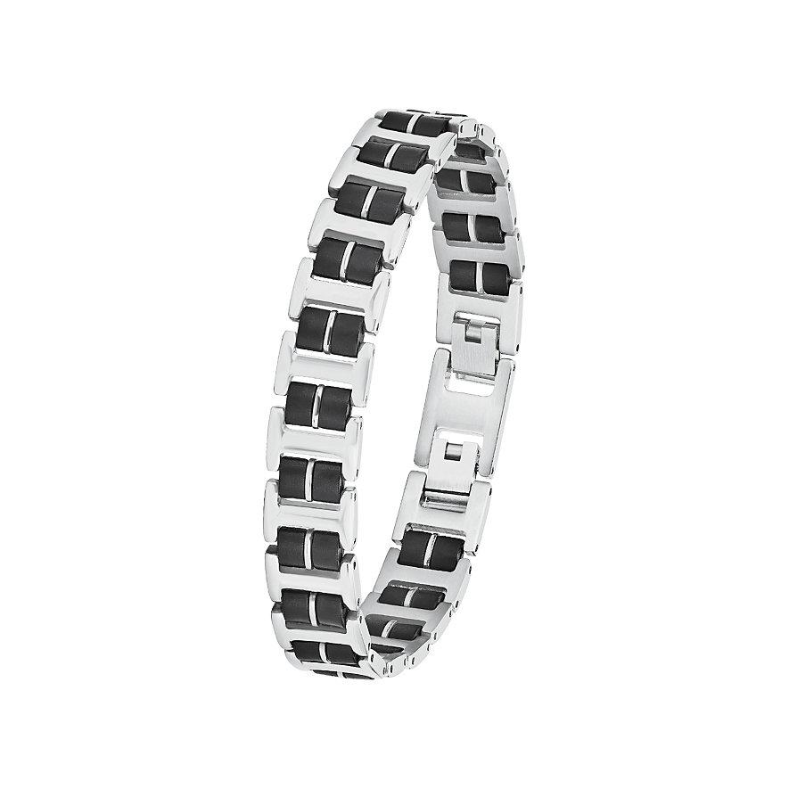 FAVS Armband 87159931