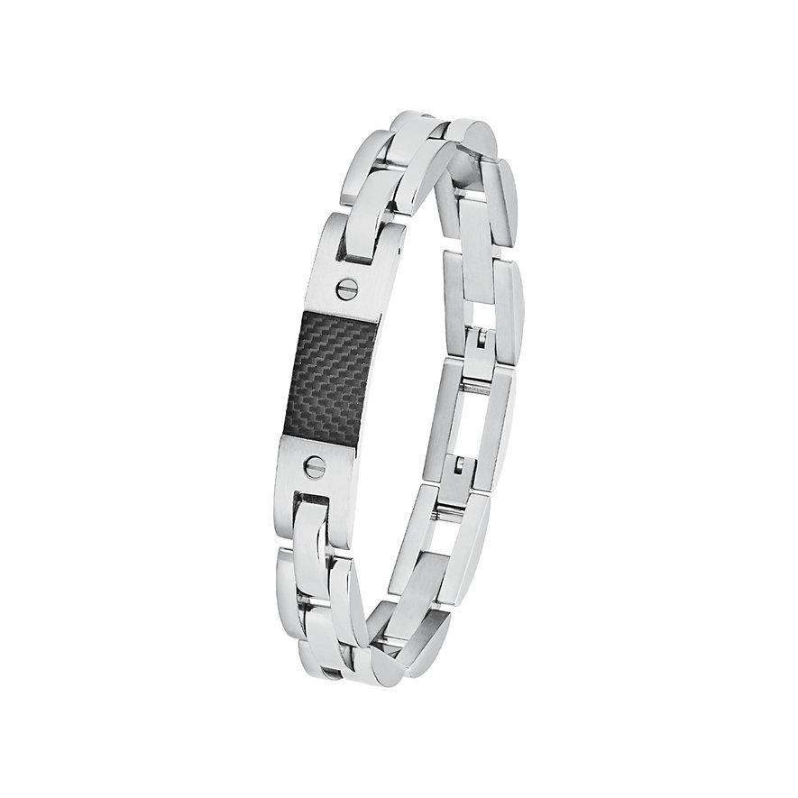 FAVS Armband 87159957