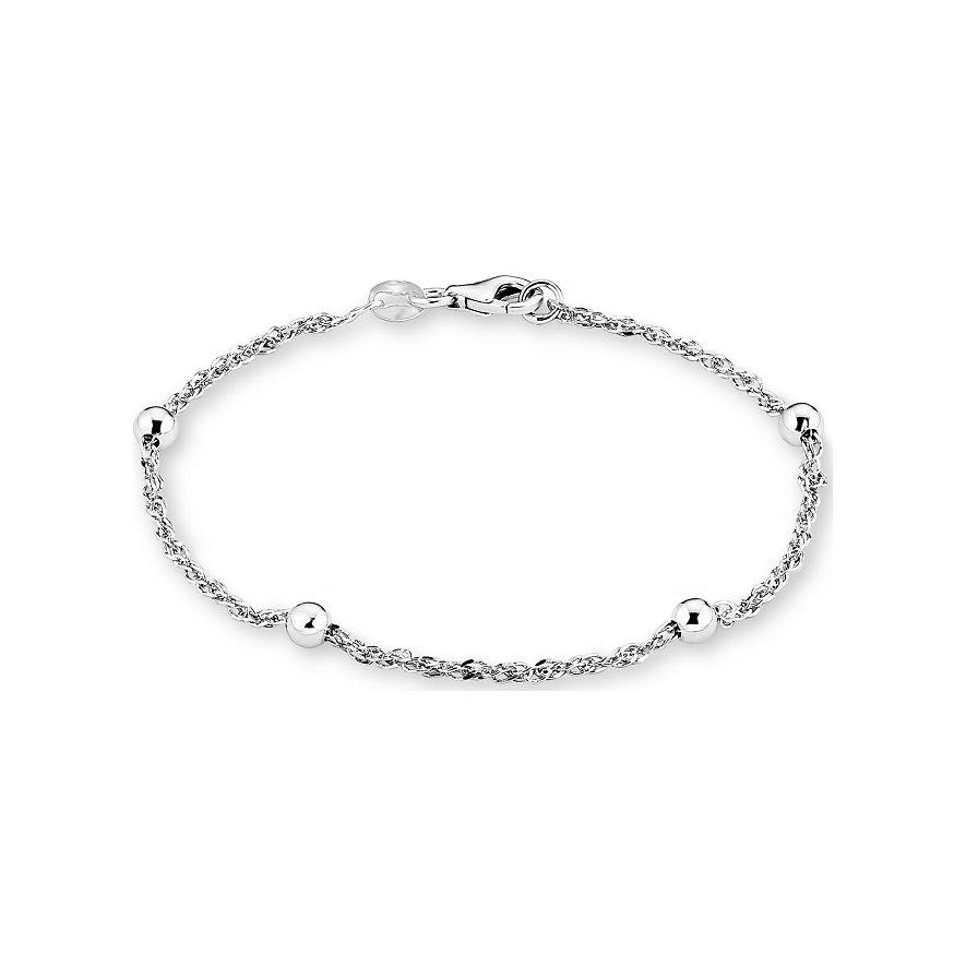 FAVS Armband 87190447