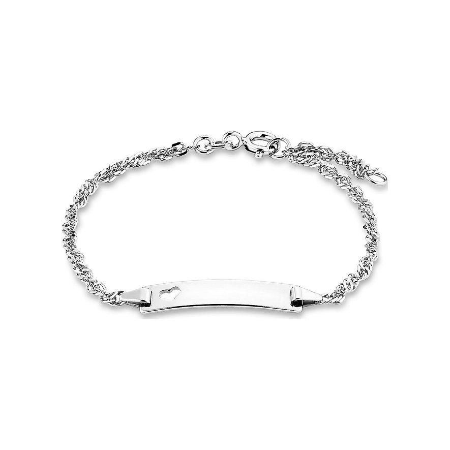FAVS Armband 87190536