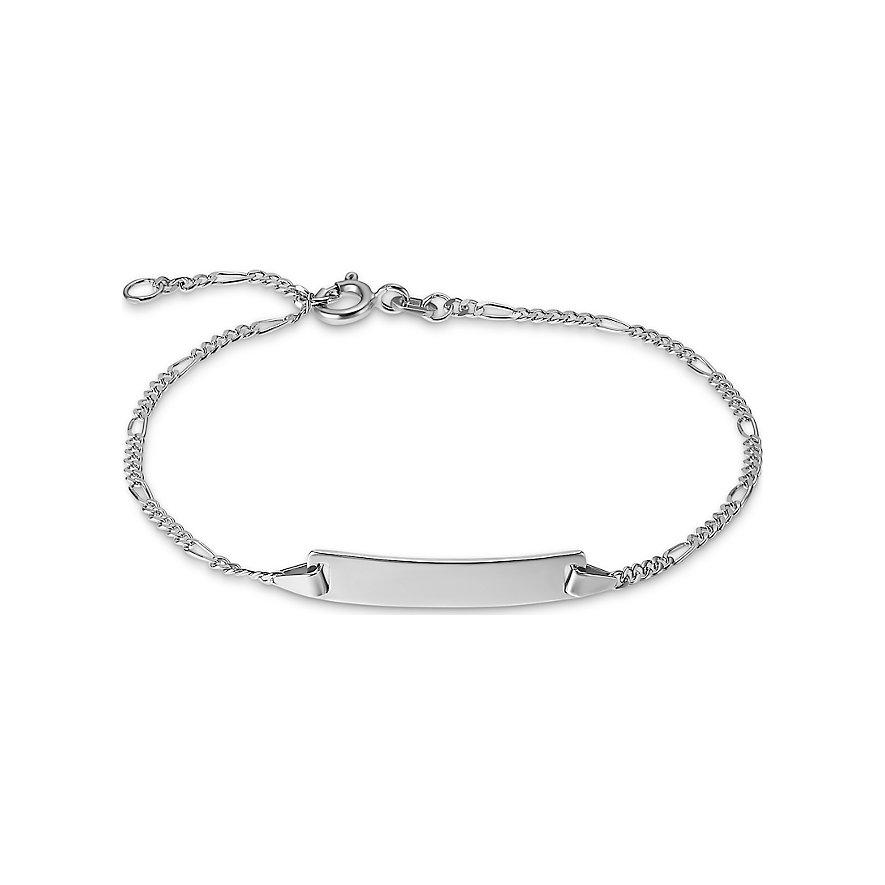 FAVS Armband 87190552