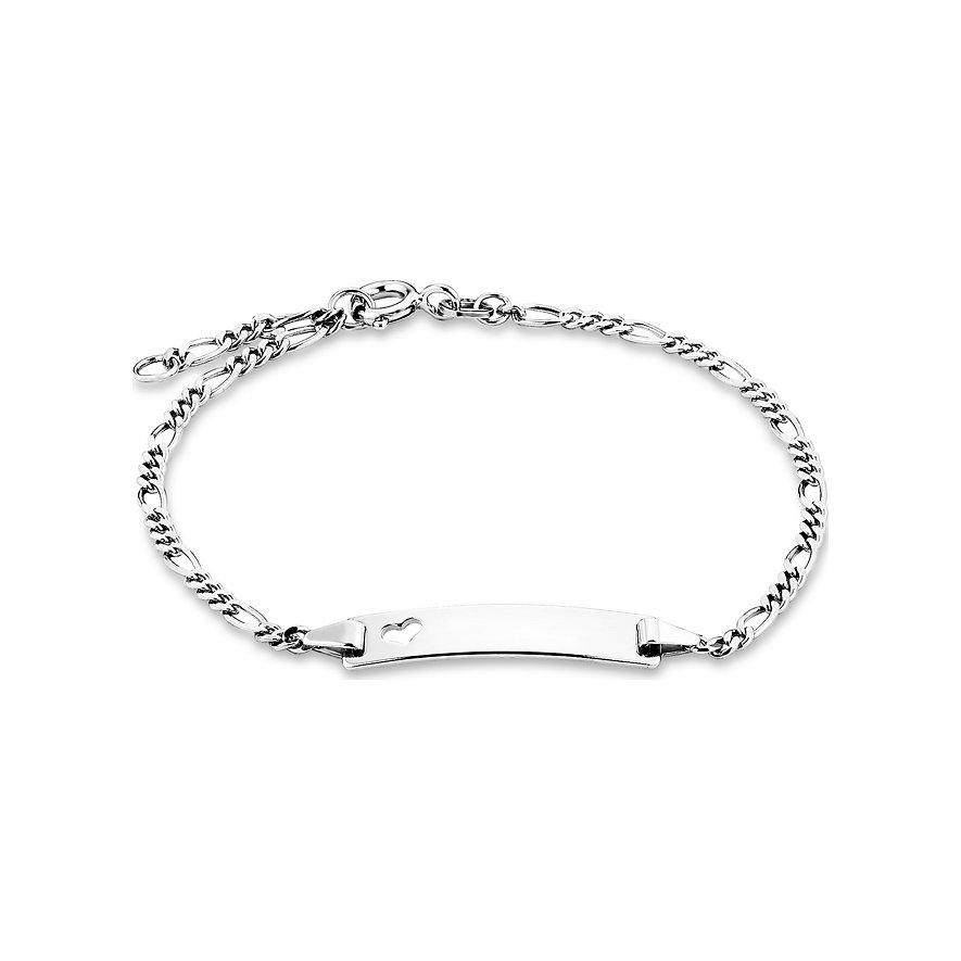 FAVS Armband 87190561