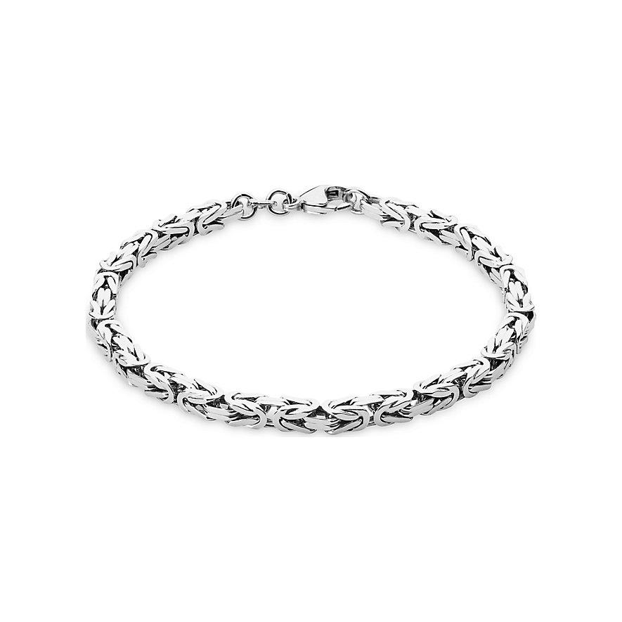 FAVS Armband 87197239