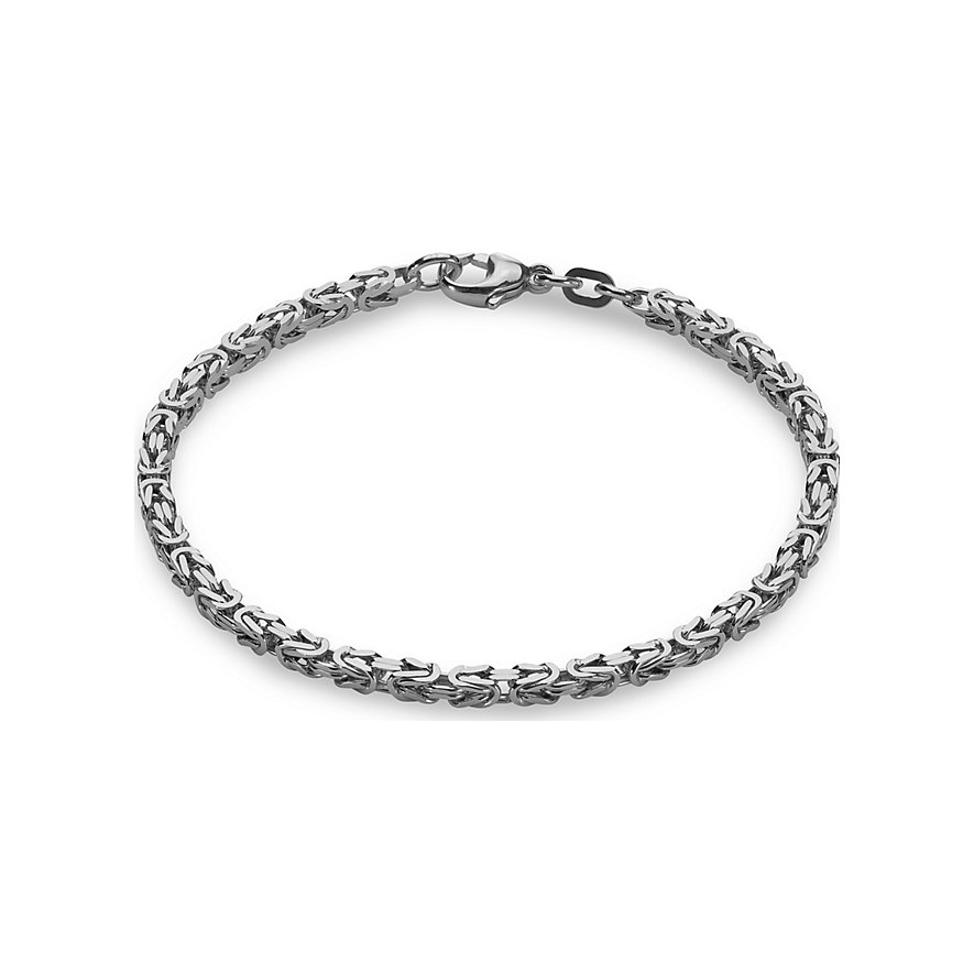 FAVS Armband 87197255