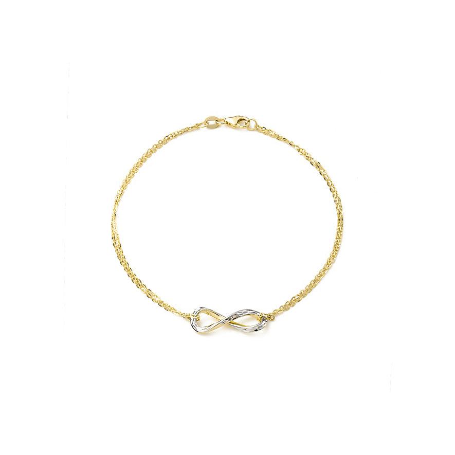 FAVS Armband 87307123