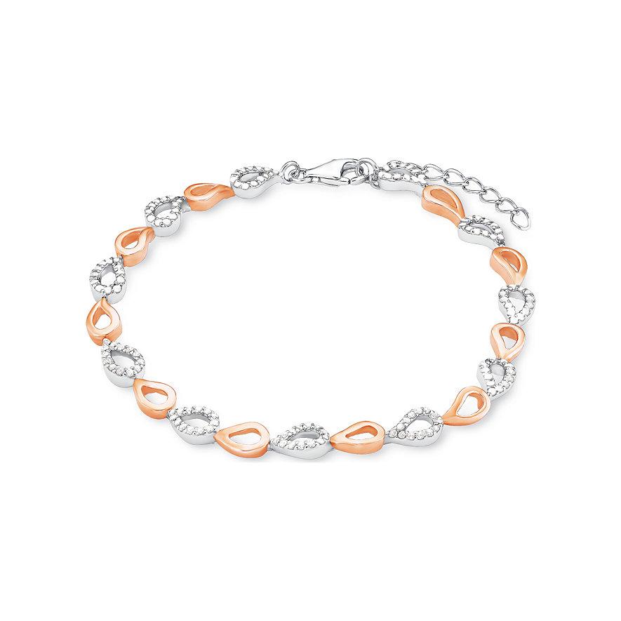 FAVS Armband 87382231