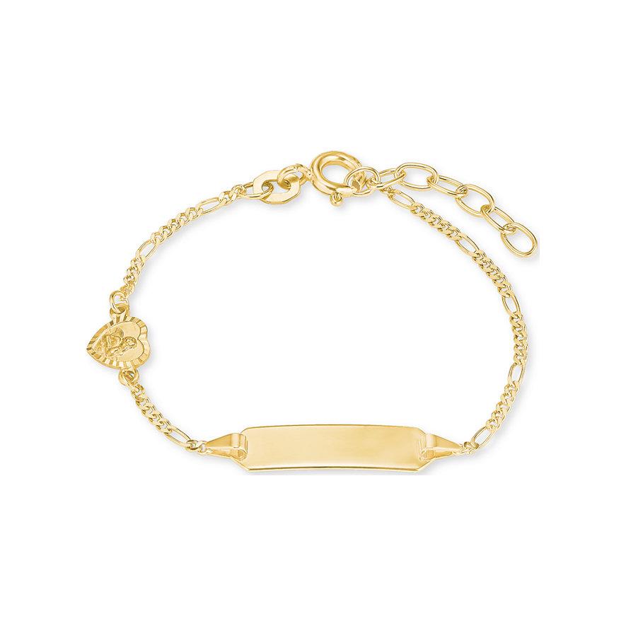 FAVS Armband 87406415