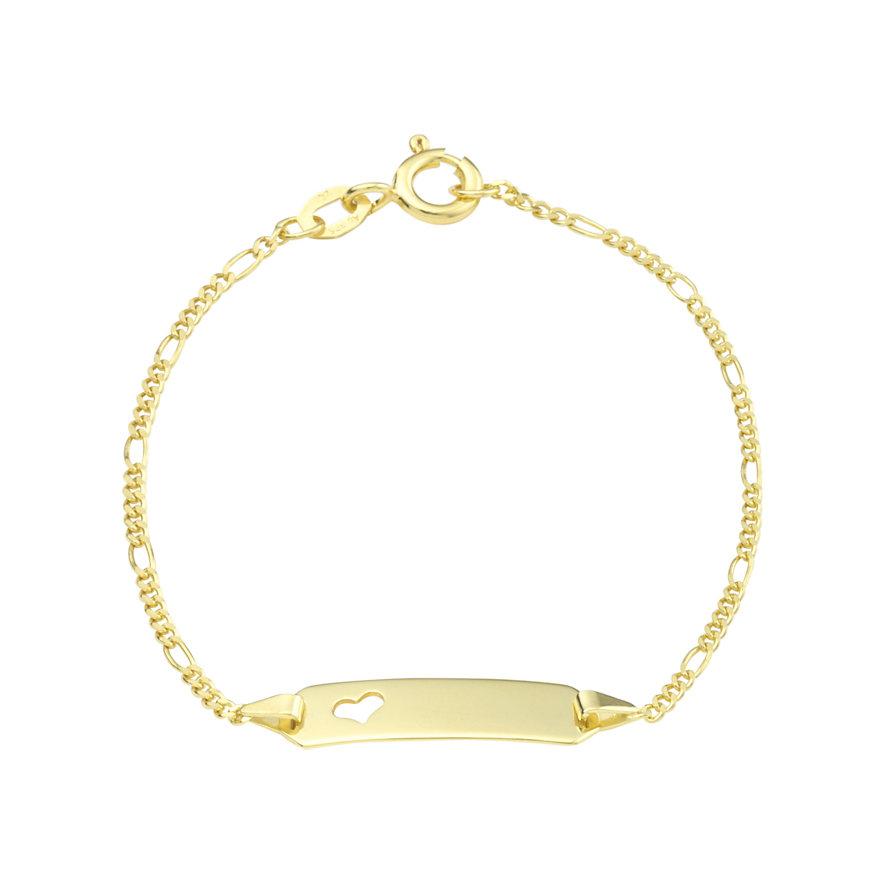 FAVS Armband 87406458