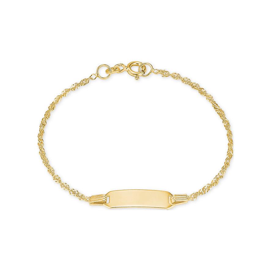 FAVS Armband 87406474