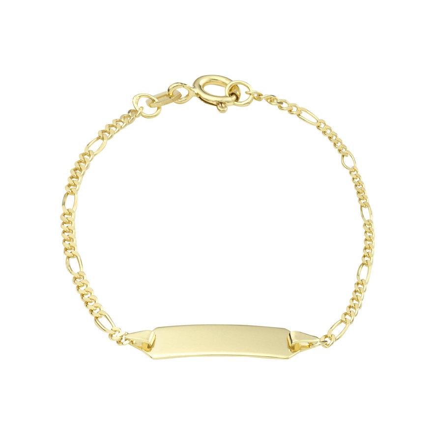 FAVS Armband 87406504