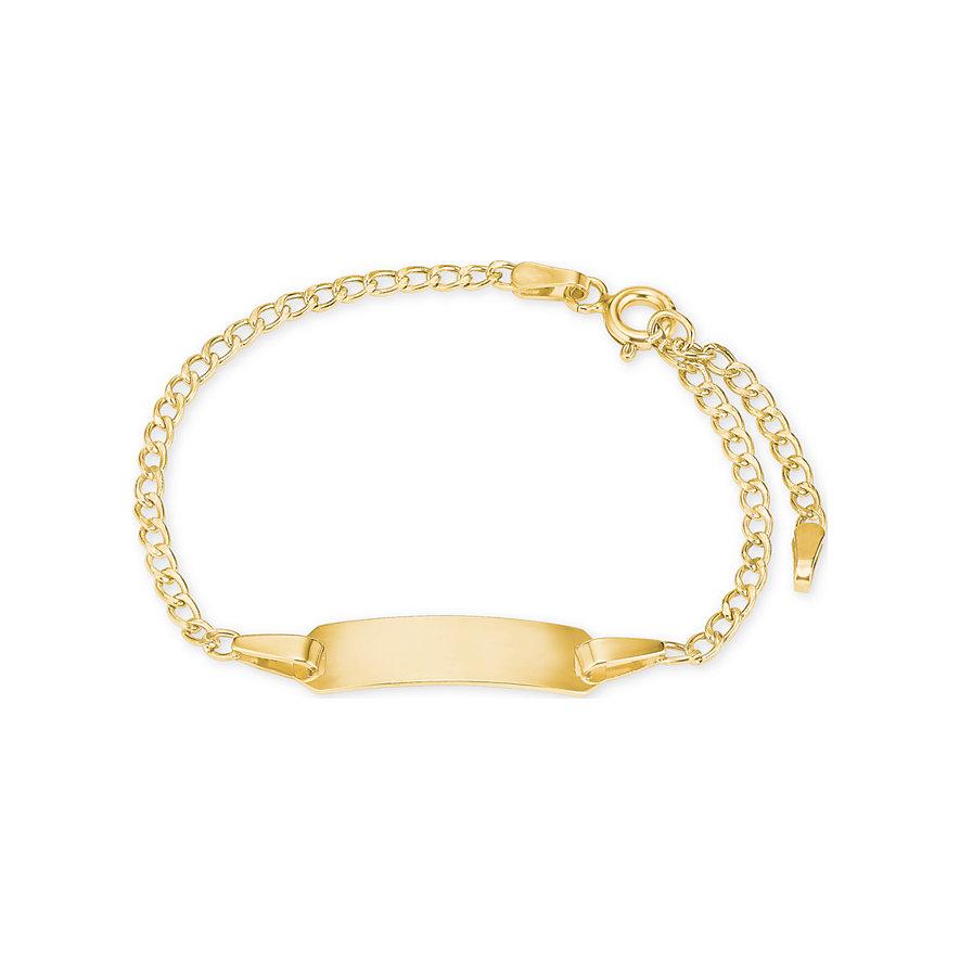 FAVS Armband 87406512