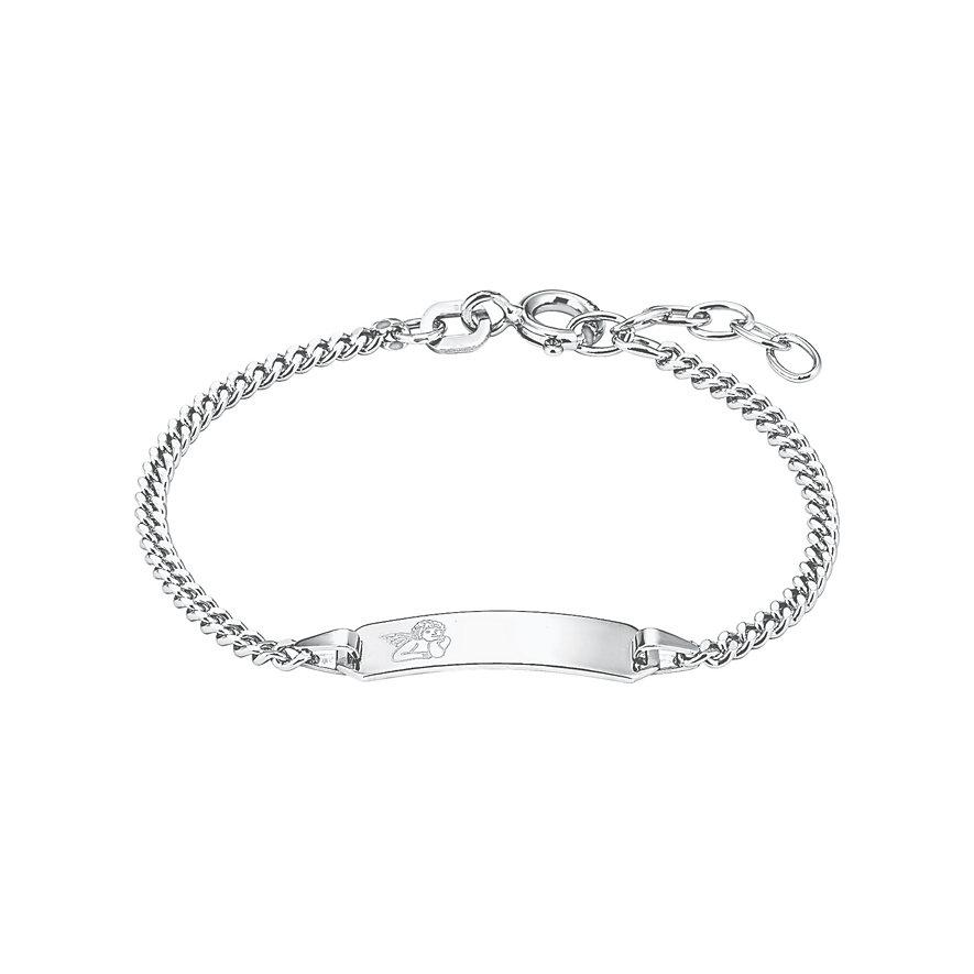 FAVS Armband 87439895