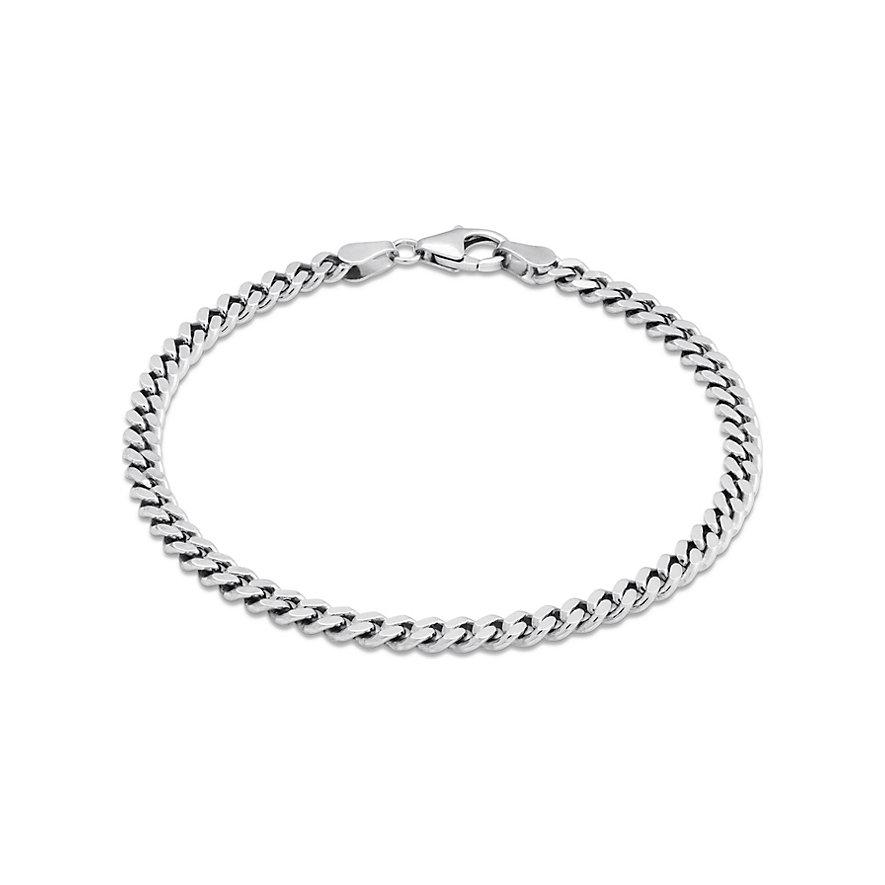 FAVS Armband 87665348