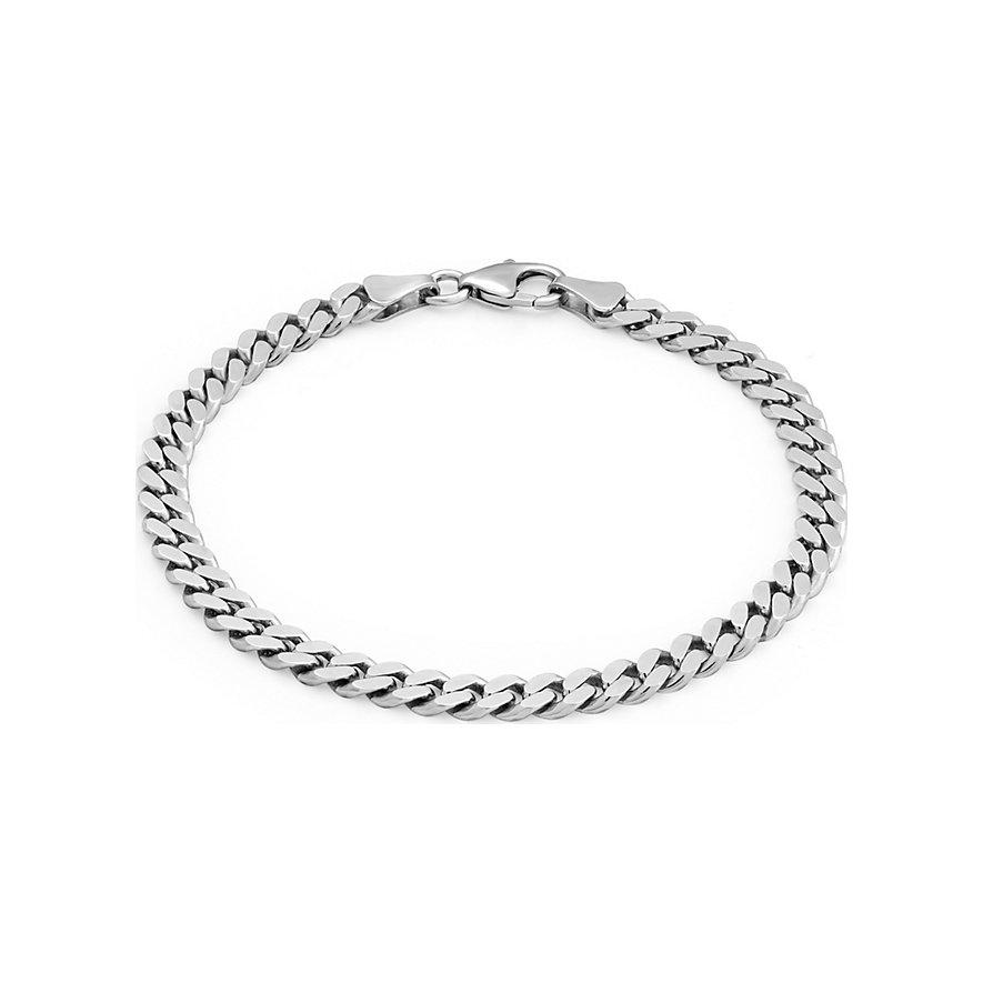 FAVS Armband 87665381
