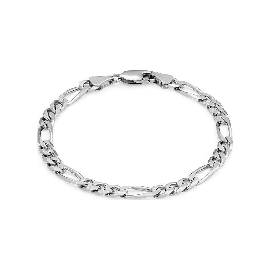 FAVS Armband 87665429