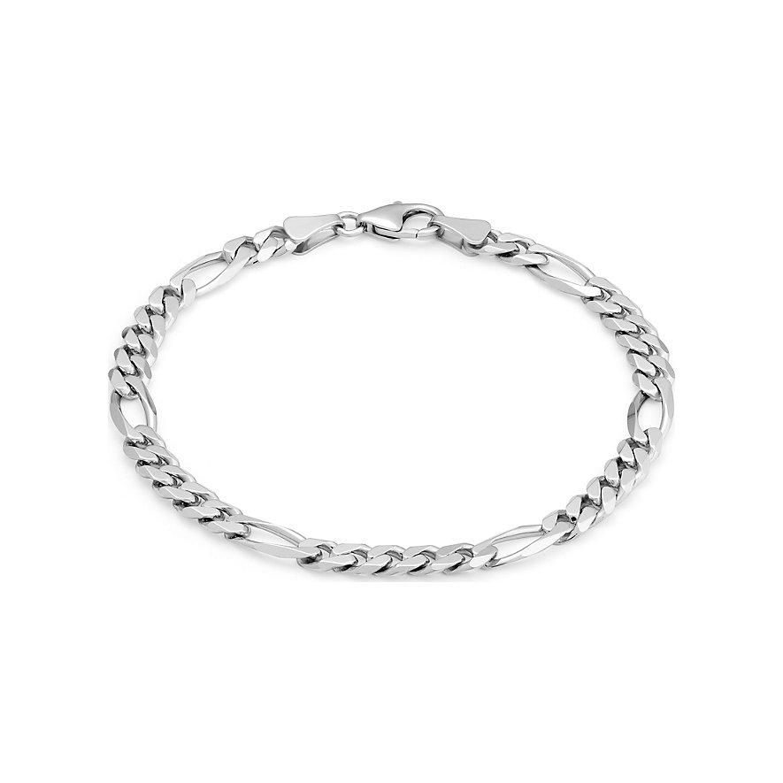 FAVS Armband 87665453