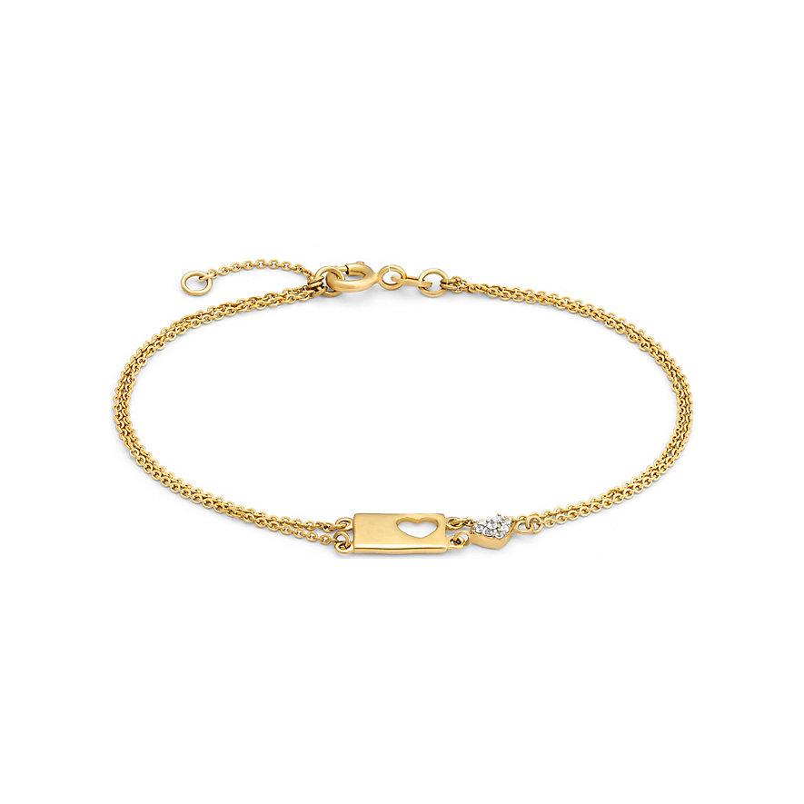 FAVS Armband 87685705