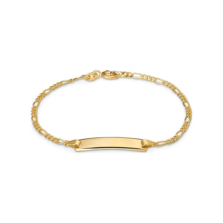 FAVS Armband 87708136