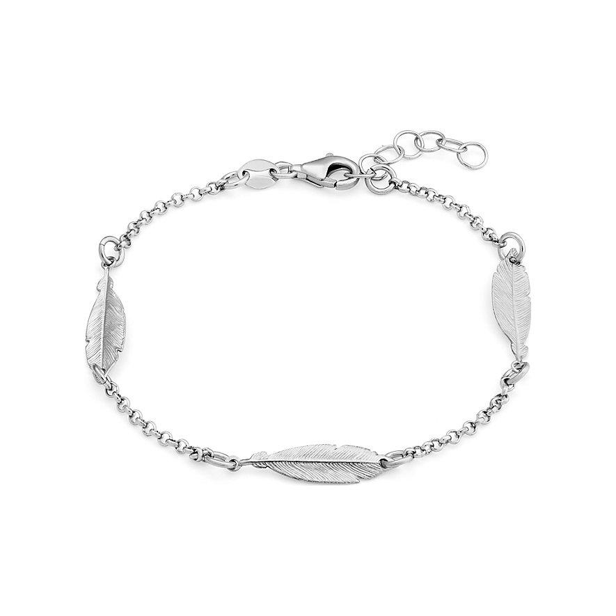 FAVS Armband 87711137