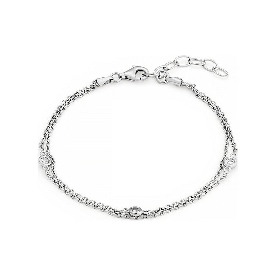 FAVS Armband 87711218