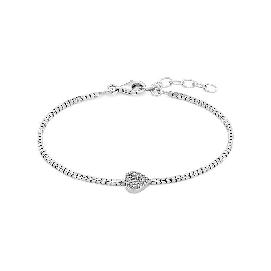 FAVS Armband 87711226