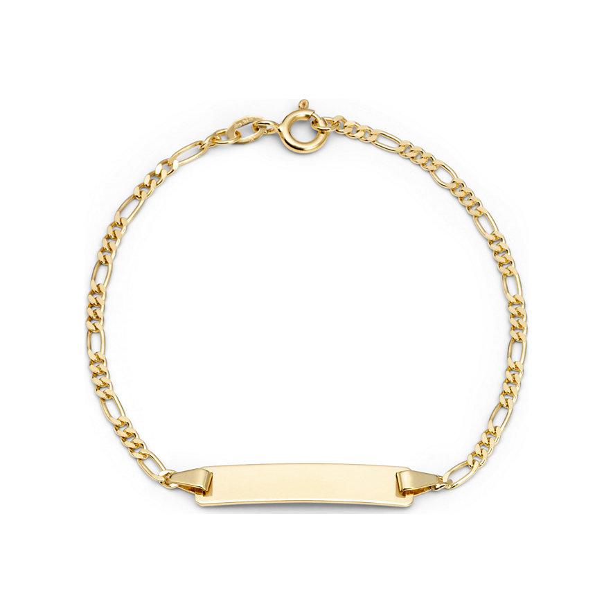 FAVS Armband 87733149