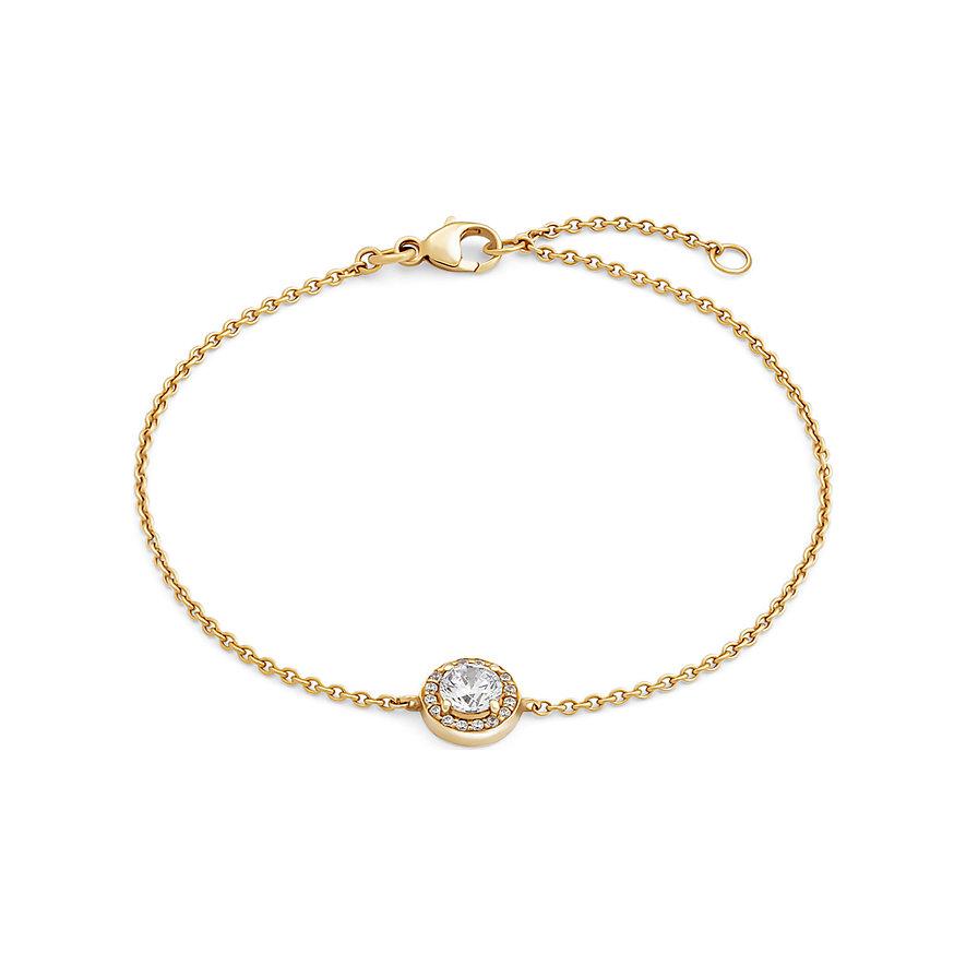 FAVS Armband 87753158