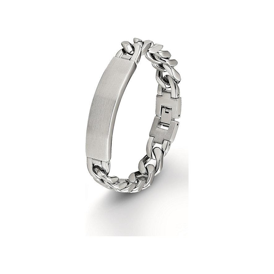 FAVS Armband 87760626