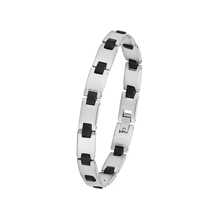 FAVS Armband 87760634