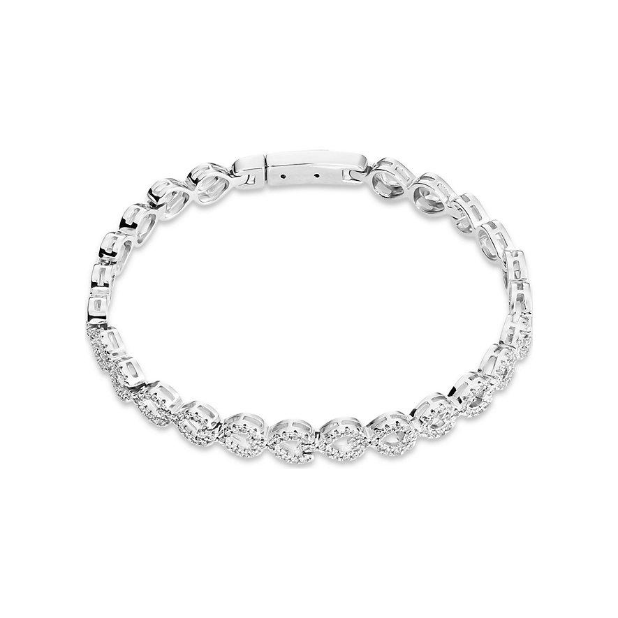FAVS Armband 87776468