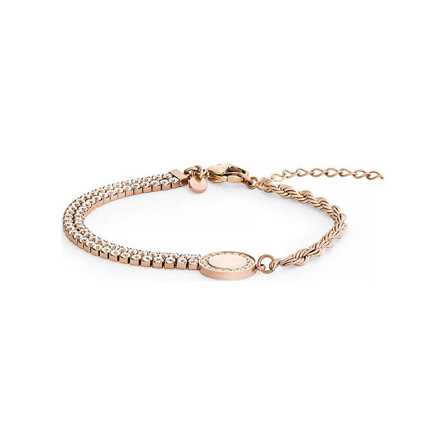 FAVS Armband 87780023
