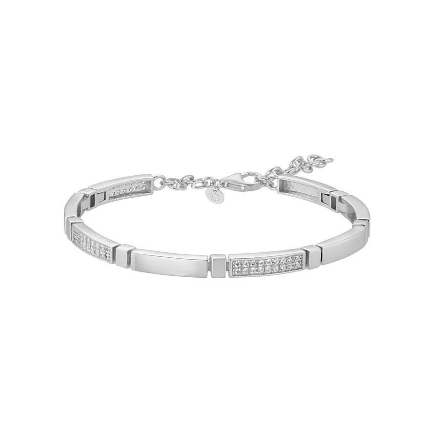 FAVS Armband 87787141