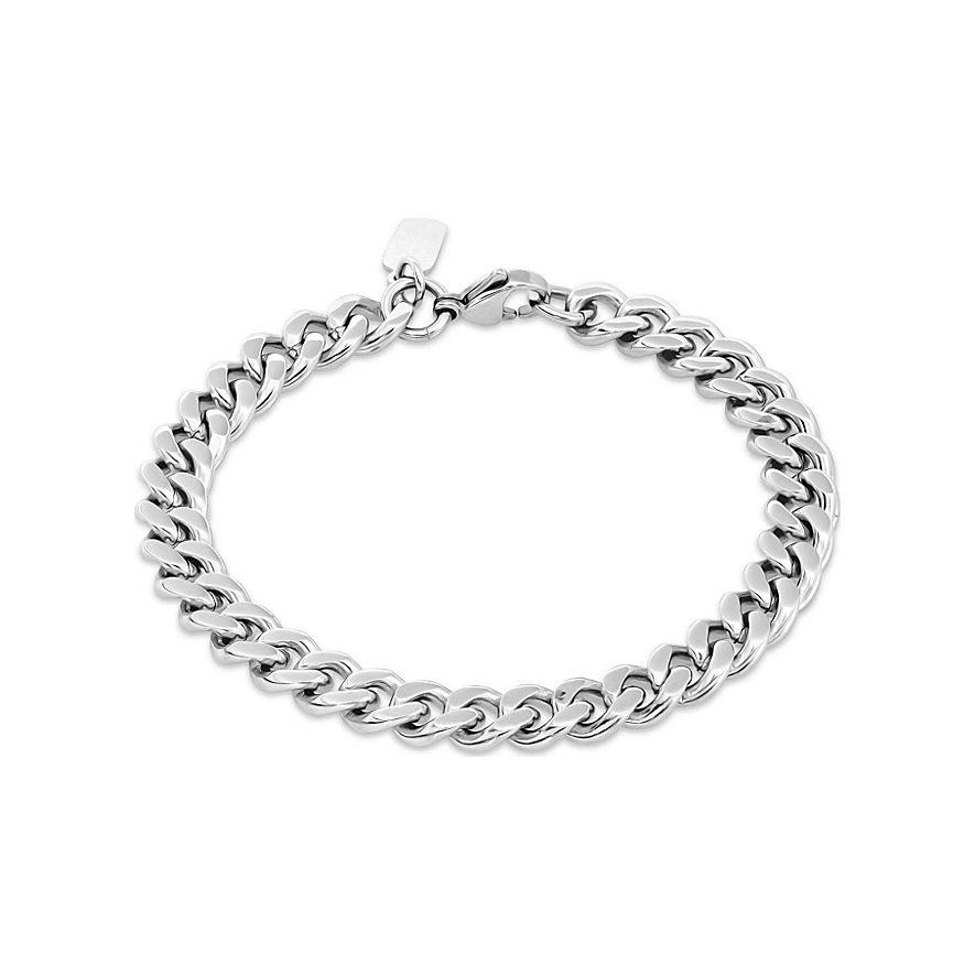 FAVS Armband 87787958