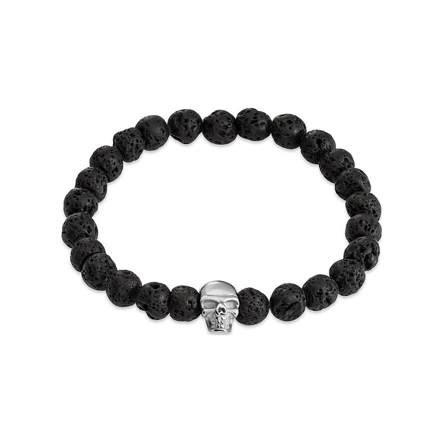 FAVS Armband 87788164