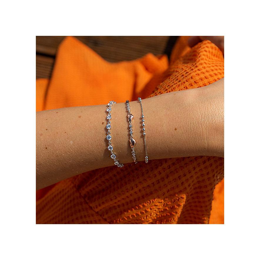 FAVS Armband 87860159