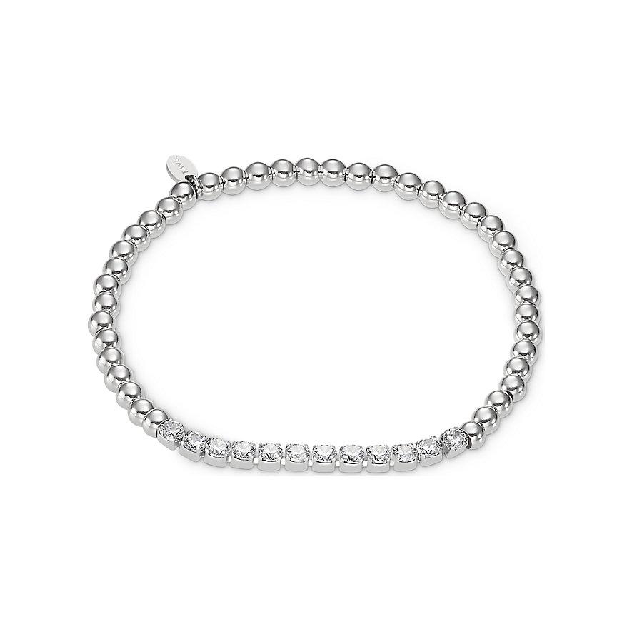 FAVS Armband 87907759