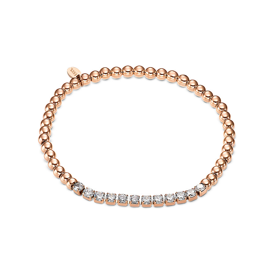 FAVS Armband 87907767