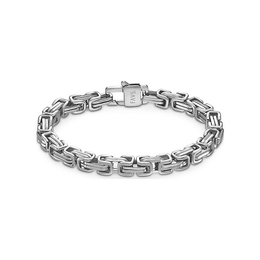 FAVS Armband 87918181