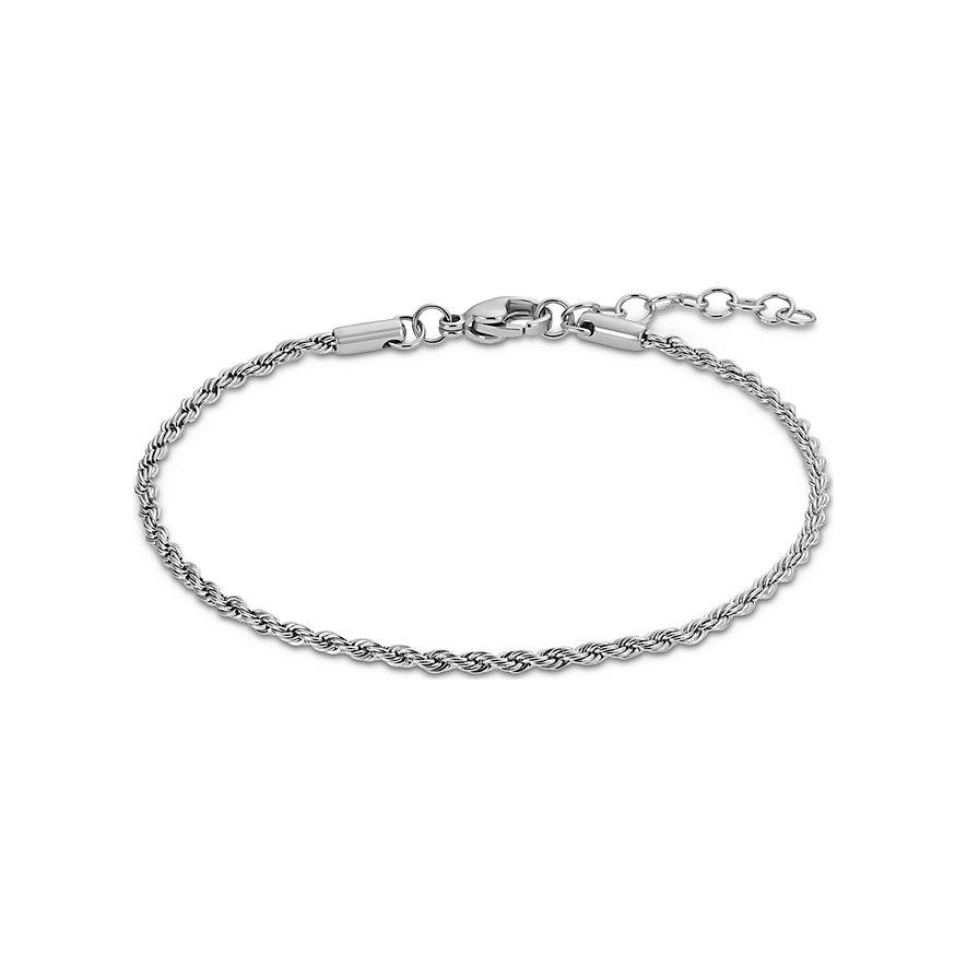 FAVS Armband 87918254