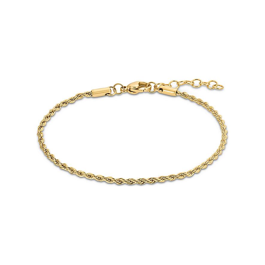 FAVS Armband 87918262