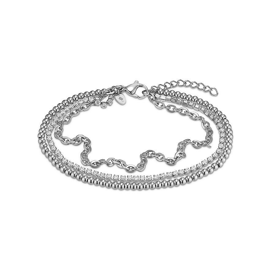 FAVS Armband 87995313