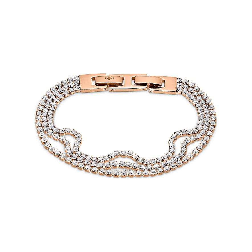 FAVS Armband 87995372