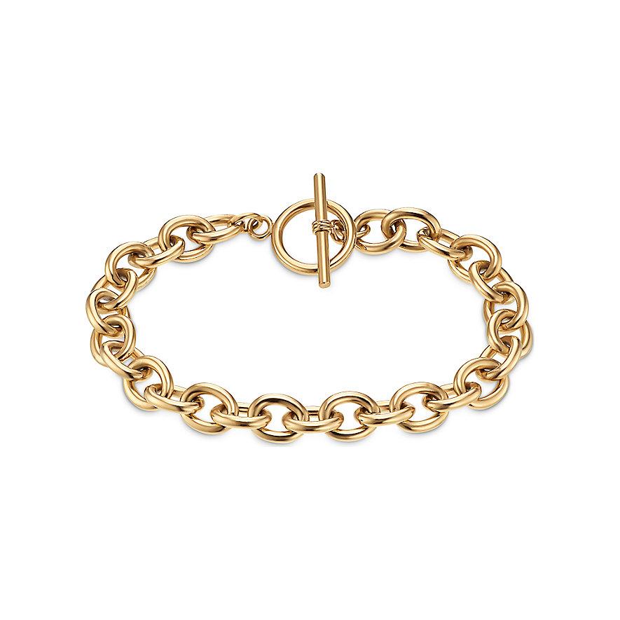 FAVS Armband 87995429