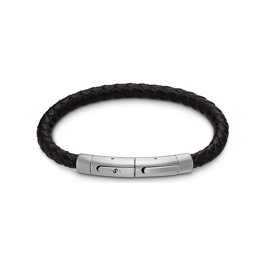 FAVS Armband 88003802
