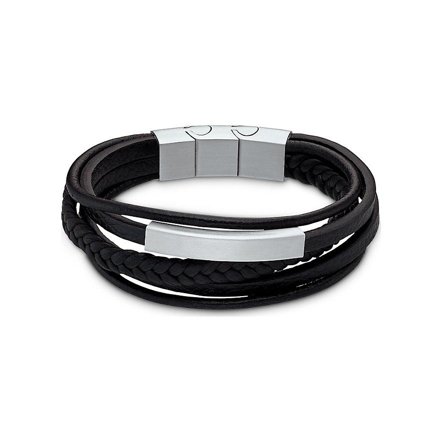 FAVS Armband 88003861