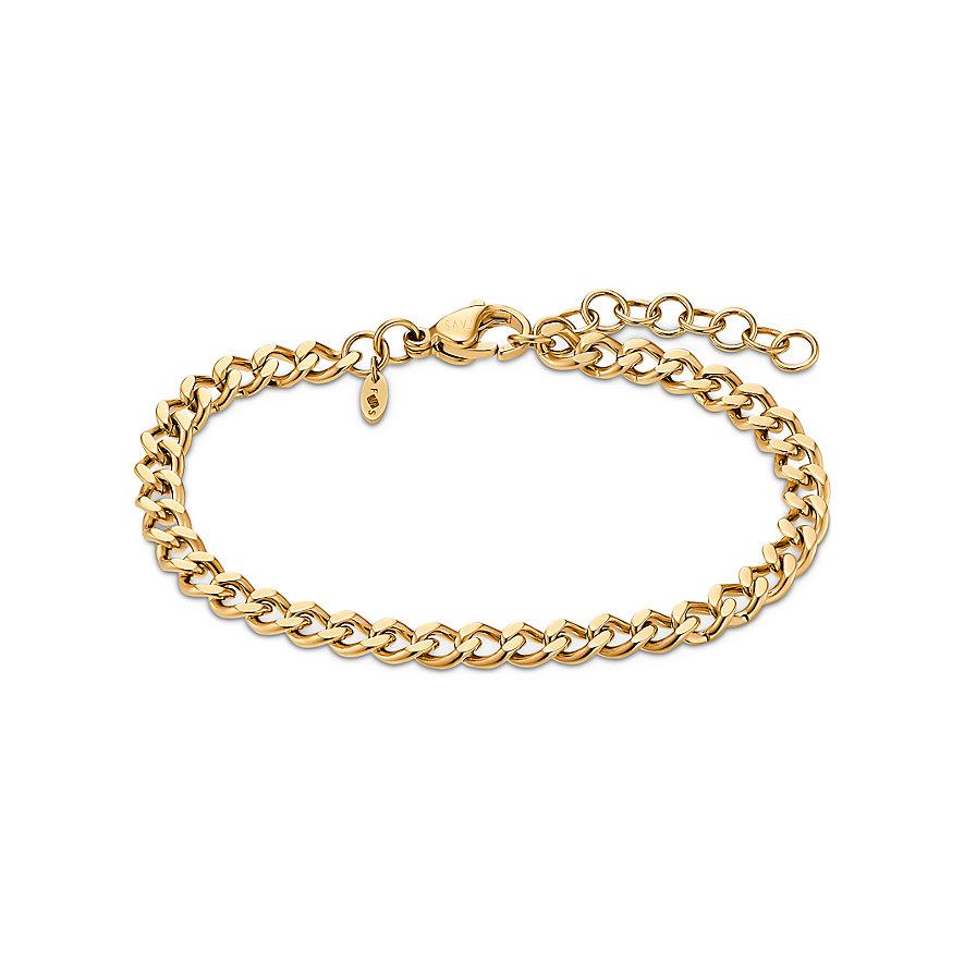 FAVS Armband 88003969
