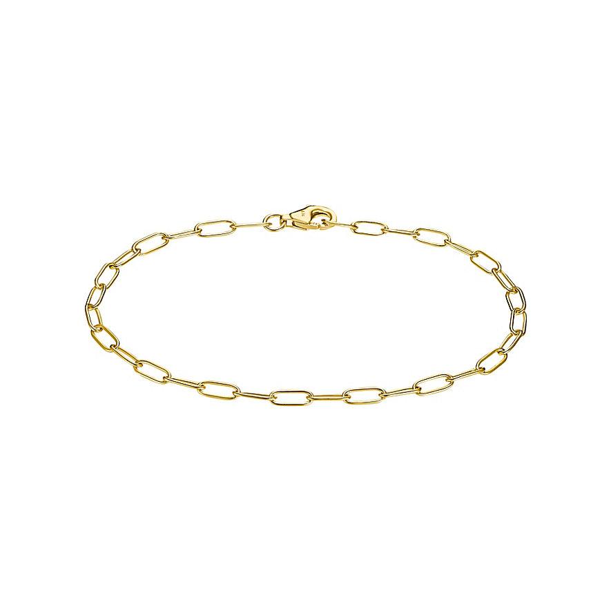 FAVS Armband 88101766