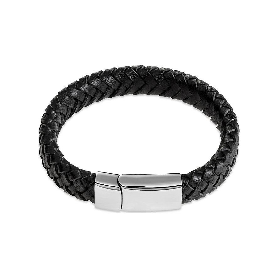 FAVS. Armband