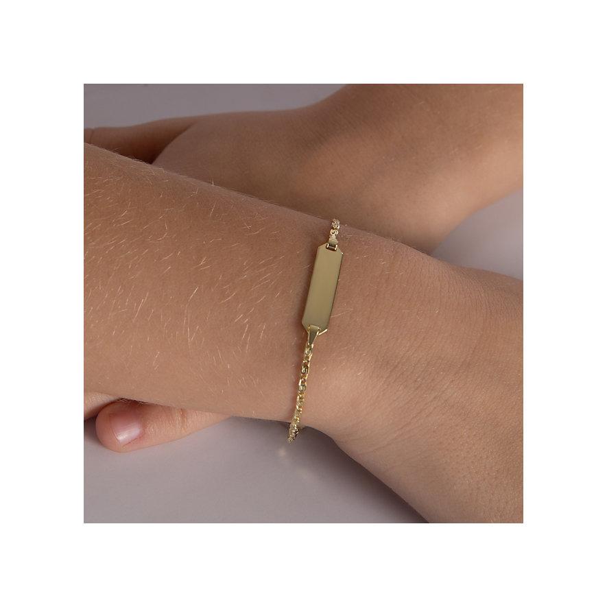 FAVS I.D.-Armband 79362662